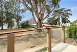 460 Morro Avenue - Photo 4
