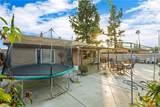 640 Aquarius Court - Photo 25