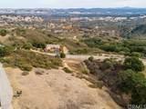 10800 Vista Road - Photo 19