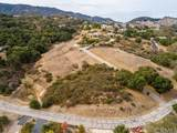 10800 Vista Road - Photo 21