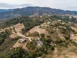 10800 Vista Road - Photo 6