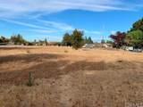 2805 Cohasset Road - Photo 2