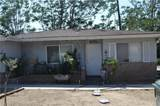 403 Caroline Street - Photo 1