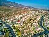 12311 Alamo Drive - Photo 46