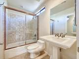 1424 San Joaquin Drive - Photo 40