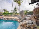 1424 San Joaquin Drive - Photo 43
