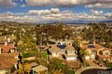 16 Lapis Avenue - Photo 72