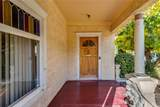 877 Los Robles Avenue - Photo 34