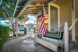 4703 Castana Avenue - Photo 8