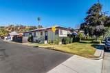 12619 Orange Drive - Photo 3
