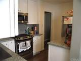 111 Occidental Street - Photo 11