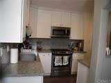 111 Occidental Street - Photo 12