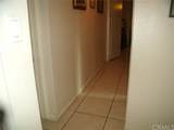 111 Occidental Street - Photo 16