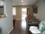 111 Occidental Street - Photo 3