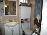 111 Occidental Street - Photo 21