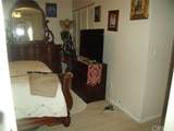 111 Occidental Street - Photo 22