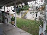 111 Occidental Street - Photo 30