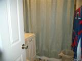 111 Occidental Street - Photo 7