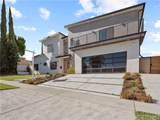 5131 Etiwanda Avenue - Photo 1