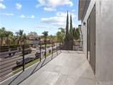 5131 Etiwanda Avenue - Photo 36