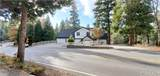 236 Grass Valley Road - Photo 1