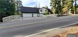 236 Grass Valley Road - Photo 2