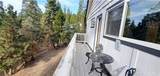 236 Grass Valley Road - Photo 19