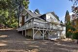 236 Grass Valley Road - Photo 28