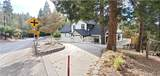 236 Grass Valley Road - Photo 4