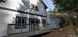 236 Grass Valley Road - Photo 9