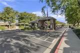 28904 Rock Harbor Court - Photo 27
