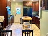 6785 Rainier Court - Photo 11