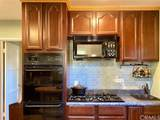 6785 Rainier Court - Photo 8