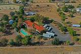 33500 Agua Dulce Canyon Road - Photo 1
