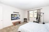 3555 Avenue J3 - Photo 10
