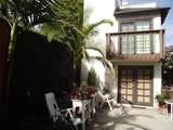 127 Via Buena Ventura - Photo 9