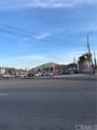 16157 Valley Blvd Back Yard - Photo 1