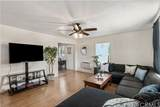 11195 Gramercy Place - Photo 12