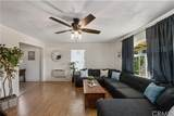 11195 Gramercy Place - Photo 13