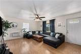 11195 Gramercy Place - Photo 14