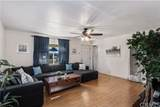 11195 Gramercy Place - Photo 16