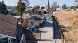 545 Berendo Street - Photo 2