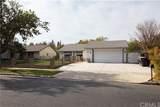 6925 Dorinda Drive - Photo 3