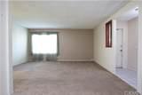 6925 Dorinda Drive - Photo 5