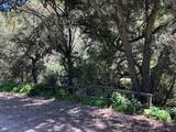 53700 Pine Canyon Road - Photo 30