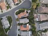 20570 Anna Circle - Photo 30