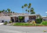 1533 Canyon Estates Drive - Photo 1