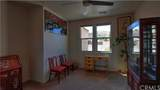 56942 Ivanhoe Drive - Photo 14