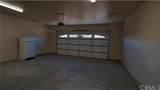 56942 Ivanhoe Drive - Photo 19
