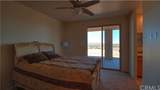 56942 Ivanhoe Drive - Photo 22